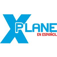 Escuela de Vuelo X-Plane Español
