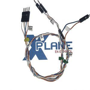 Electrónica y Cables
