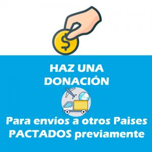 donativos_envios