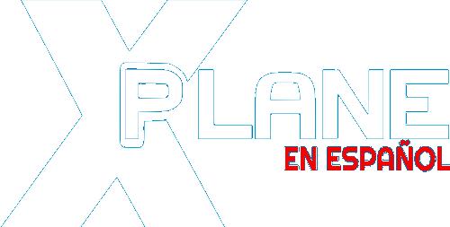 X-PLANE ESPAÑOL